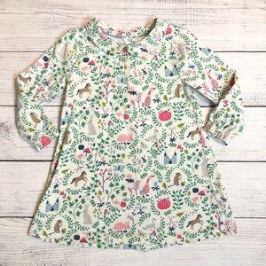 Baby Boden Fairytale Dress
